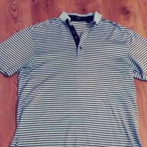 Golf shirt by Callaway